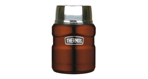 Thermos King Essensbehälter 450ml